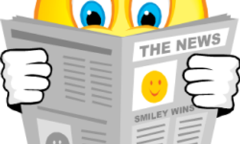 f6c81-emoticone-journal.png