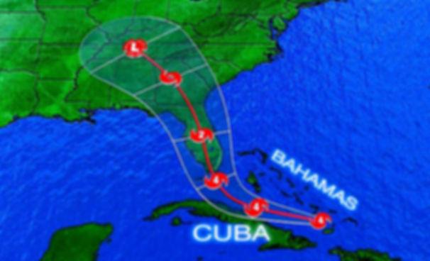 tracking hurricane irma image 982017_150