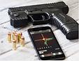 MantisX with Gun.png