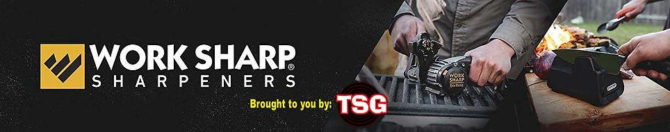 worksharp-brought-by-TSG.jpg