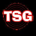 TSG logo noENT big blk.png