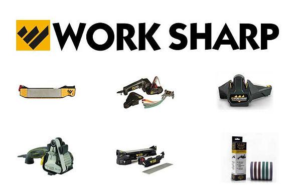 worsharp-stuff.jpg
