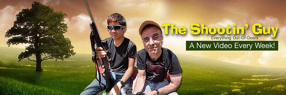 youtube-banner-art-4_edited.jpg