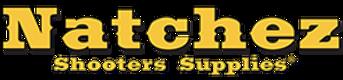 natchez logo.png