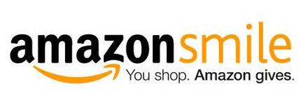 AmazonSmile1.jpg