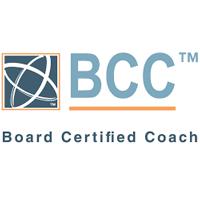 Christian Coaching Foundations - 1