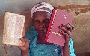 Bible-jajja.jpg