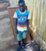 Ndawula Timothy age 7 - aug312018.png