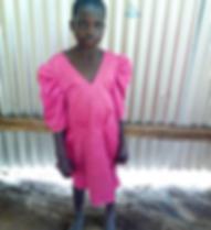 Kukiriza Esther Faith-age9-aug312018.png
