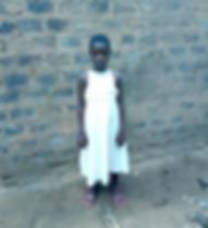 Kirabo Doreen age 11 - aug312018.png
