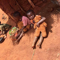 uganda family.jpg
