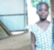 Nakiguli Sarah age 9-aug312018_edited.pn