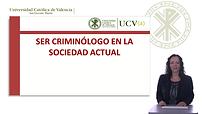 Universidad Valencia.png
