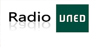radio uned.png