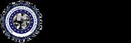 logo_texto_auiccf.png
