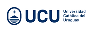 UCU_edited.png