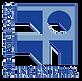 Logofing_edited.png