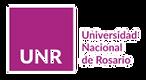 universidad%20de%20rosario_edited.png