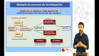 metod investigacion.png