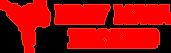 Logo Krav Maga Hacking con texto.png