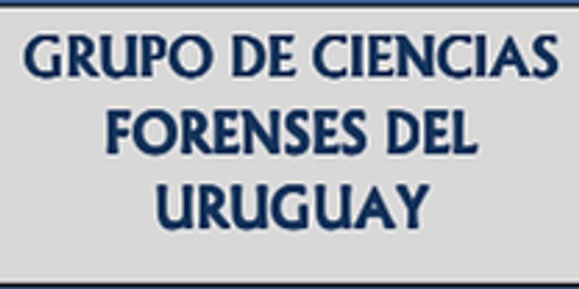 4to SEMINARIO INTERNACIONAL DE CIENCIAS FORENSES - 10 y 11 de setiembre 2021-Montevideo URUGUAY