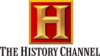 The_History_Channel_logo_without_slogan.