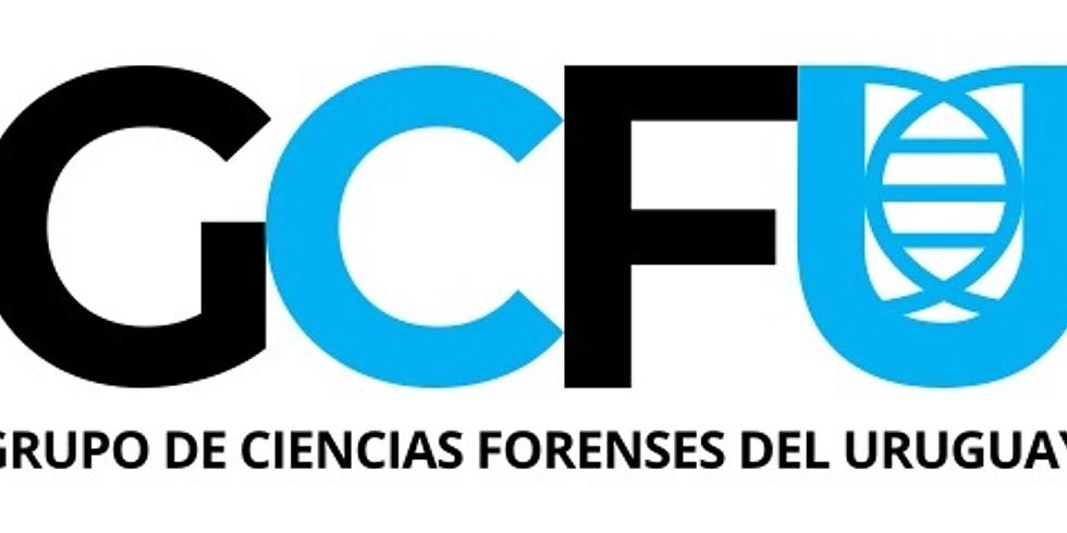 4to Seminario Internacional de Ciencias Forenses