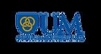 Logo%20UM_edited.png
