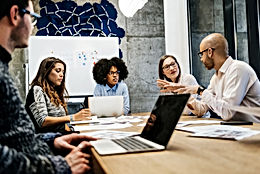 WEBINAR - Everything You Wanted To Know About Diversity Committees