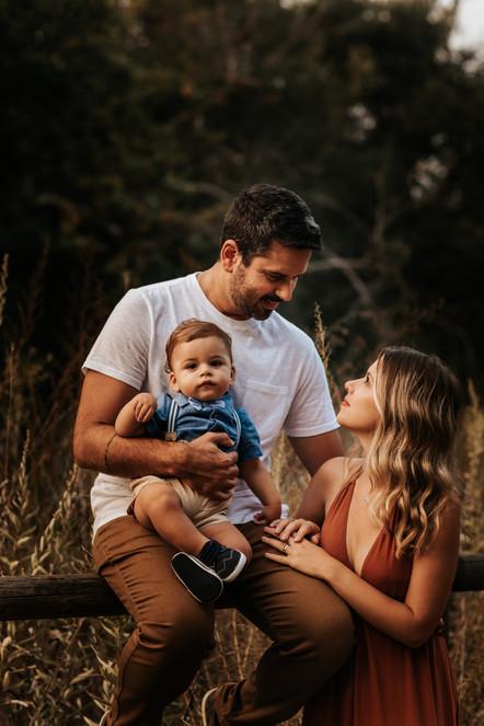family photographer san diegofamily photographer san diego