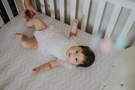 san diego newborn photographysan diego newborn photography