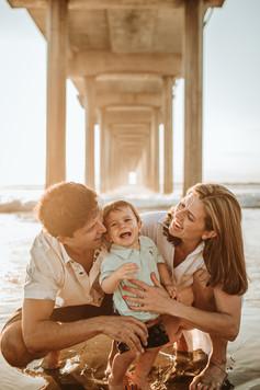 family photographer san diego