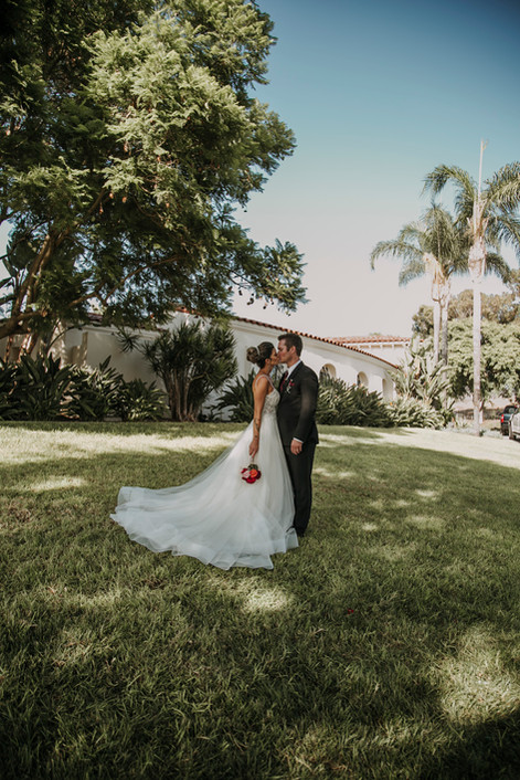 wedding photography san diego