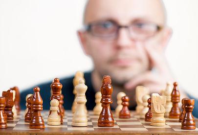 strategy-1080533_1920.jpg