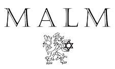 MALM-Logo_weiss_500x300_150dpi.jpg