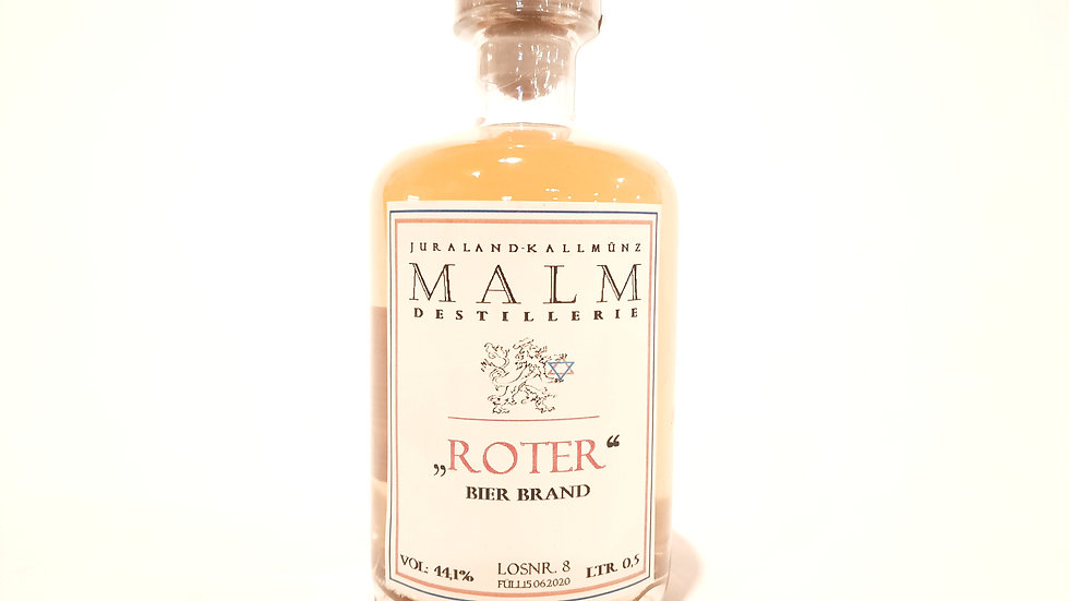 ROTER, 500 ml