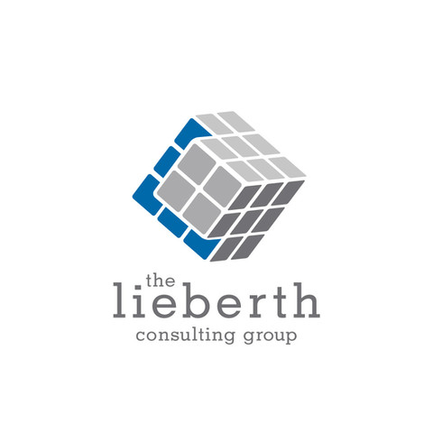 Lieberth Consulting Group Logo