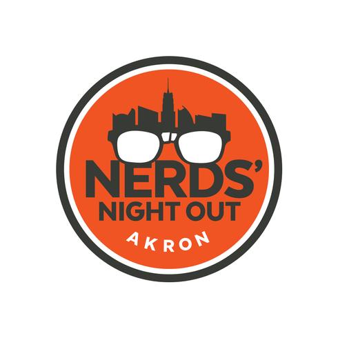 Nerd Night Out