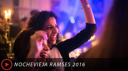 Nochevieja-Ramses-2016.jpg
