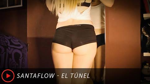 Santaflow---El-tunel.jpg