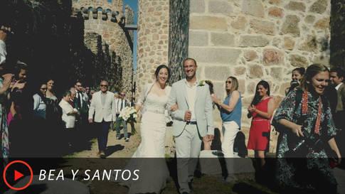Bea-y-Santos.jpg