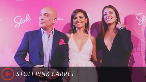 Stoli-Pink-Carpet.jpg