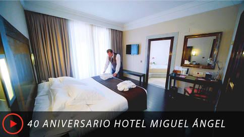 40-aniversario-hotel-Miguel-Angel.jpg