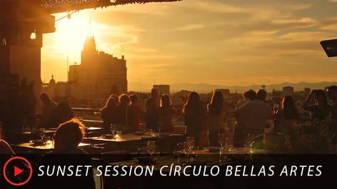 Sunset-Session-Circulo-de-Bellas-Artes.jpg
