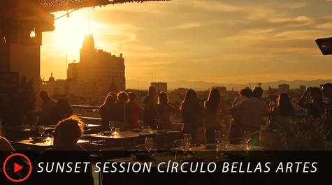 Sunset-Session-Circulo-de-Bellas-Artes.jpg