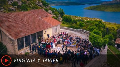Virginia-y-Javier.jpg