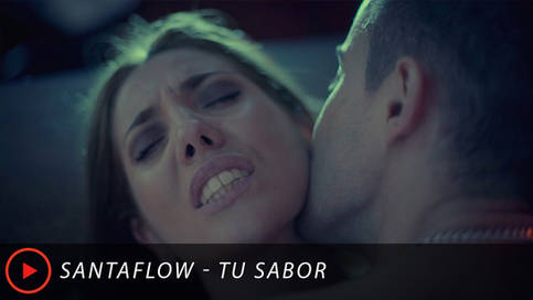 Santaflow---Tu-sabor.jpg