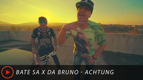 Bate-Sa-x-Da-Bruno--Achtung.jpg