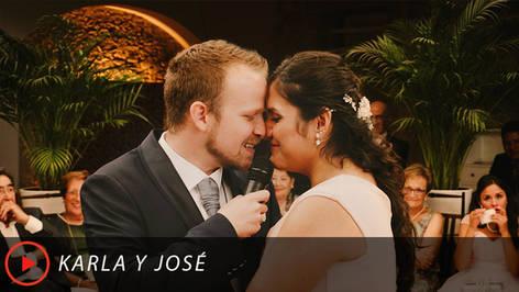 Karla-y-Jose.jpg
