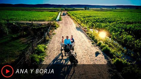 Ana-y-Borja.jpg